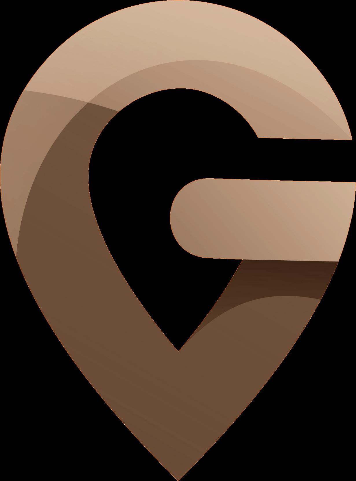 Gregang – Darmowy Portal Społecznościowy